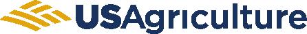 US Agriculture, LLC